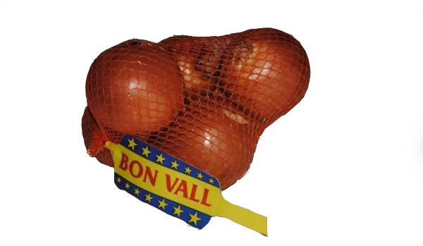 envases de cebollas_malla de 1 kg